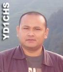 YD1CHS